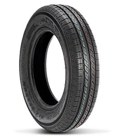 tire4b.jpg