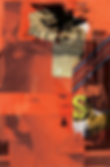 68981ff86f4611b2-Screenshot2019-02-09130