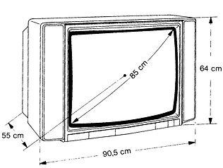 tv line art.jpg