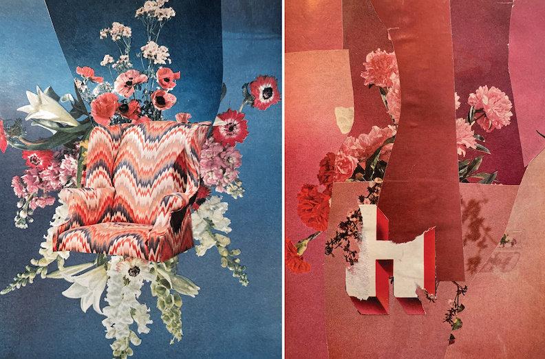 4e4e4b4a74582300-flowers.jpg