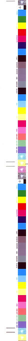 Color separation strip.jpg