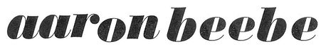 aaron_beebe logo.jpg