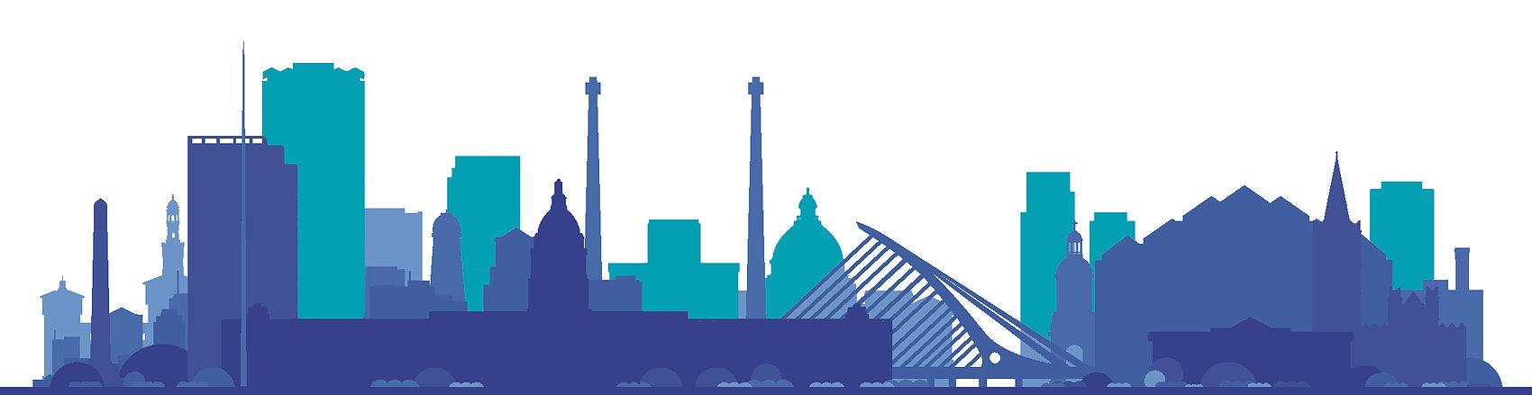 Dublin skyline.jpg