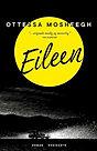 Eileen.jpeg