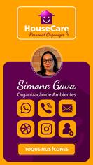 Cartão_Interativo_Simone.png