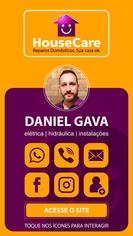 Cartão_Interativo_Daniel.png