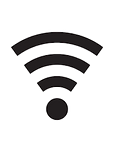 WIFI%20LOGO_edited.png