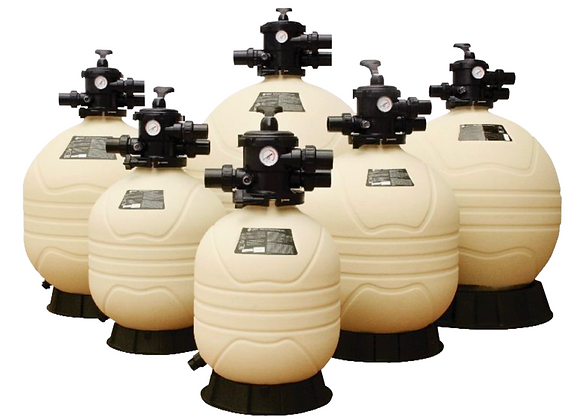 Emaux Sand Filter MFV27