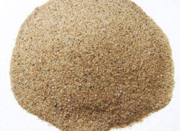 Sicilia Filter Sand 50 Kg