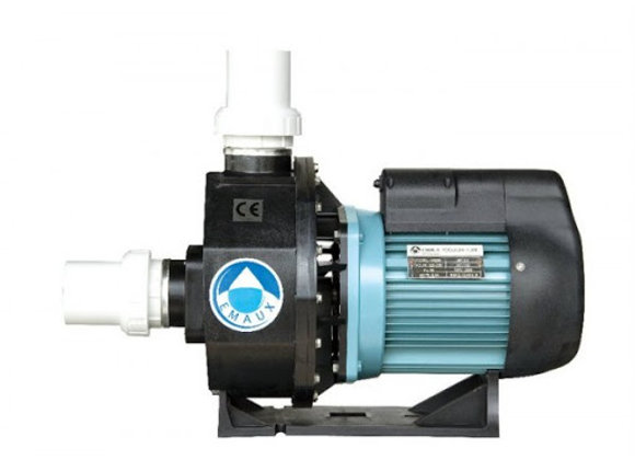 Jacuzzi Pump Emaux SR20 - 2,0 HK 460 l/m