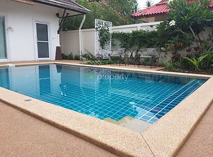 3-bedroom-house-for-sale-in-tha-rae-sako
