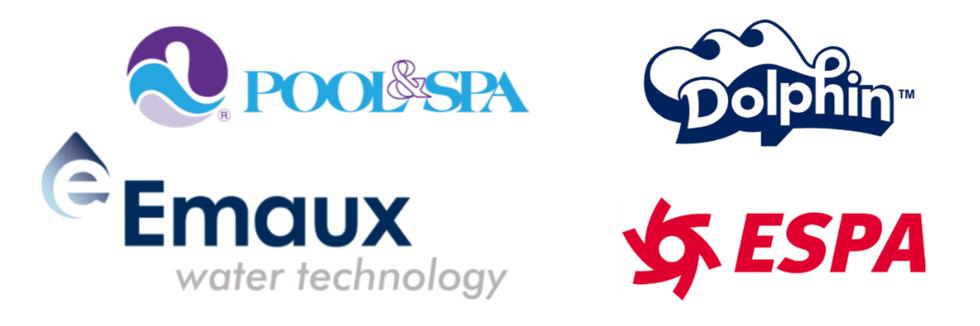 logos2 1500.png