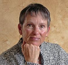Patricia Priebe-Swanson