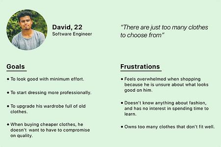 Persona1-David.png