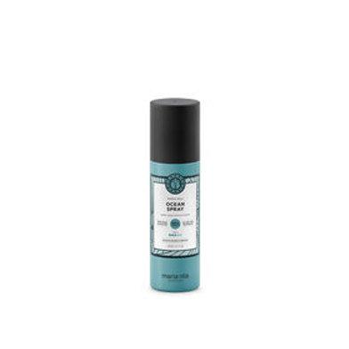 Maria Nila ocean texture spray