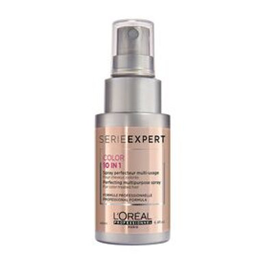 L'Oréal Professionnel Série Expert Vitamino Color 10-in-1