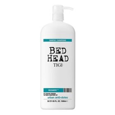 Bed Head recovery repair conditioner