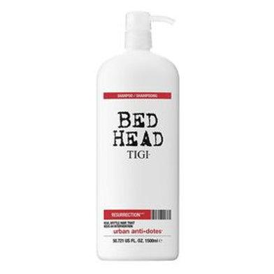 Bed Head repair conditioner