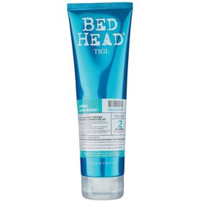 Bed Head recovery repair shampoo