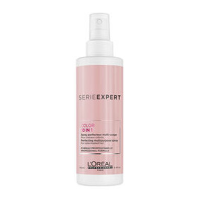 L'Oréal Professionnel Serie Expert Vitamino 10 in 1 190ml