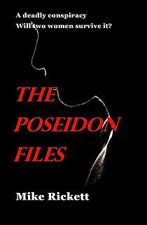 The Poseidon Files