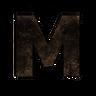 M logo wix (3).png
