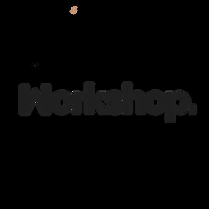 M workshop (3).png