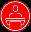 Logotipo A tribuna de Cariri
