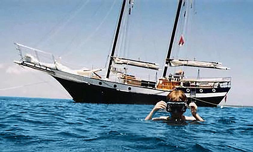 New Snorkeler.jpg