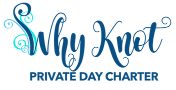 Why Knot Private Charter Logo.png