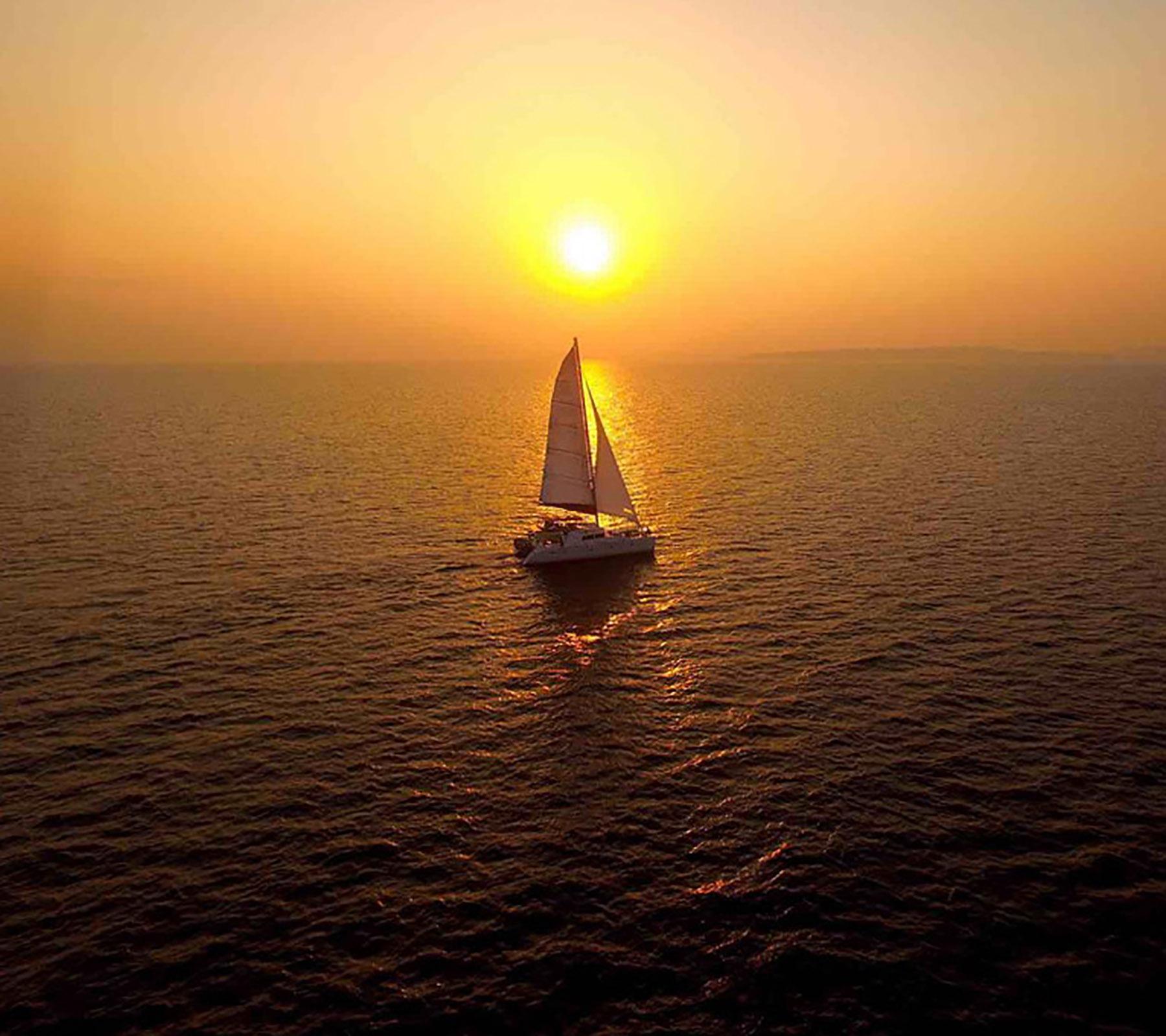 andaman_sunset