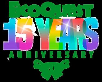 Eco 15-year logoFINAL.png