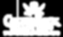Calico Jack Final Logo W.png