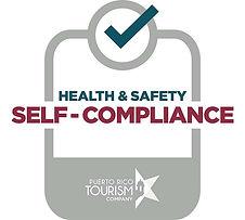 Self Compliance Logos.jpg