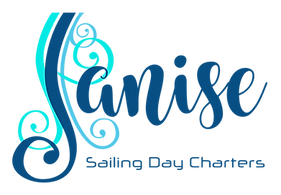 Janise Sailing Day Charter Logo.png