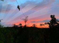 Sunset Miguel PhotoH copy