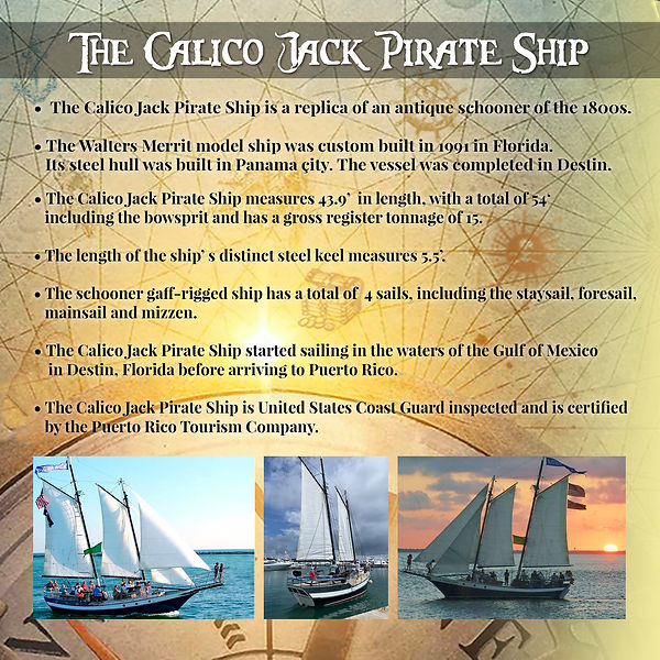 Calico Jack SchoonerF.jpg