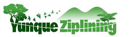 Yunque Ziplining Final Logo Final.jpg