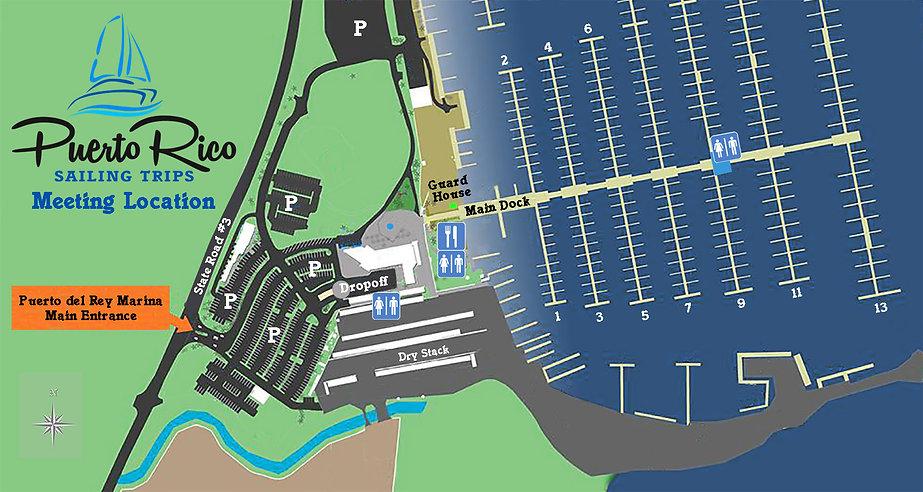 puerto_del_rey_marina_map_crop.jpg