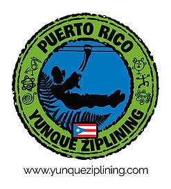 Yunque Stamp.jpg
