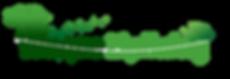 Yunque Ziplining Final Logo.png