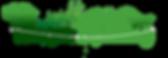 Yunque Ziplining Final Logo Final.png