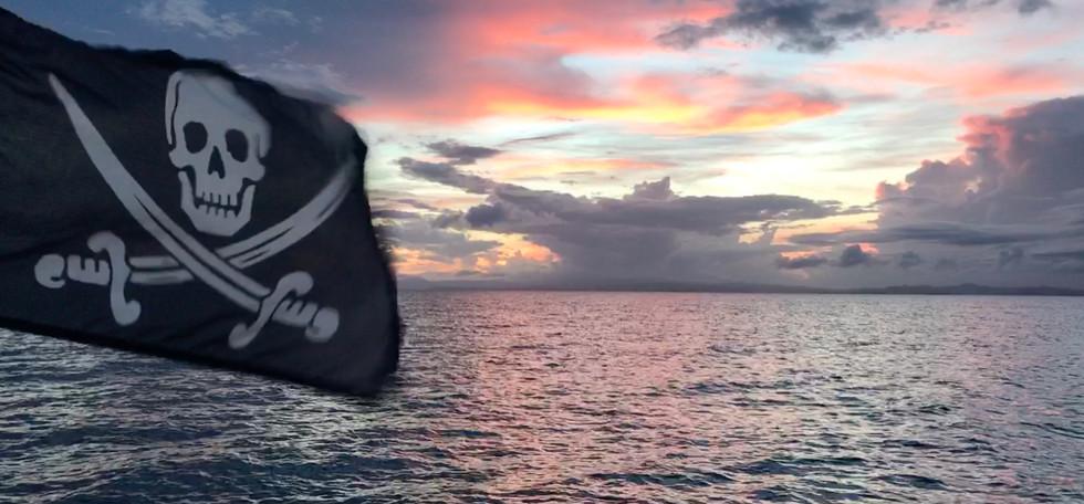 sunset calico flag.jpg