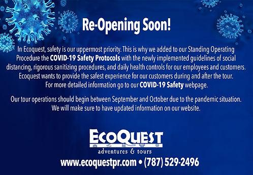 Covid Alert2V ECO.jpg