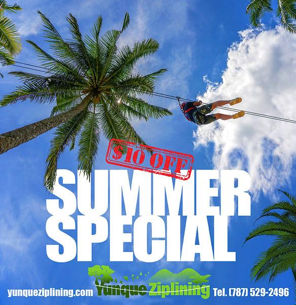 YZ Summer Special $10 OFF A.jpg