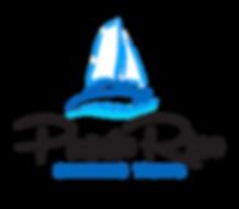 Puerto Rico Sailing Trips