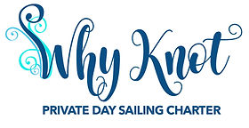 Why Knot Private Charter Logo.jpg
