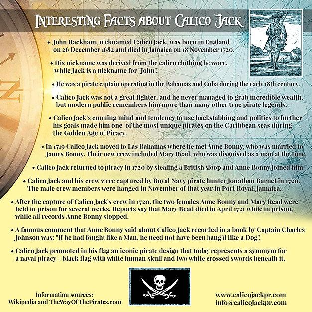 Calico Jack History FlierFF.jpg