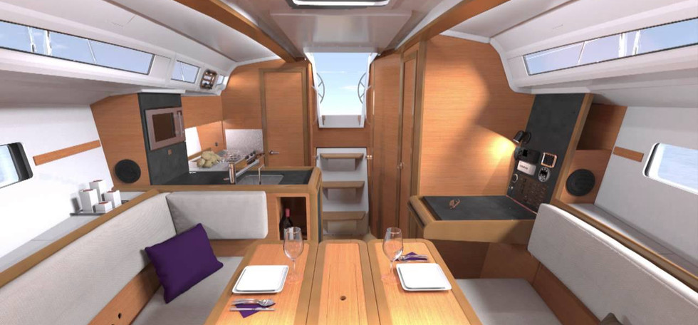 wk best interior.jpg