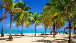 243610-Luquillo-Beach